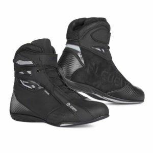 Botas Eleveit T Sport Negro