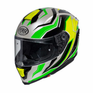 Casco Premier Hyper RW 6