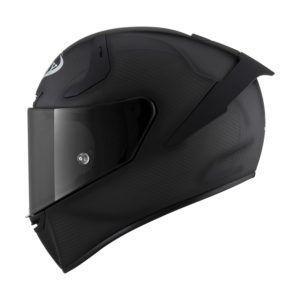 Casco Suomy SR-GP Carbon Matt Black