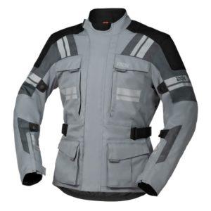 Chaqueta IXS Blade-St 2.0 Grey/Black (copia)